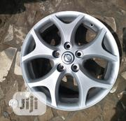 Alloy Wheels at Affordable Prices   Vehicle Parts & Accessories for sale in Lagos State, Mushin