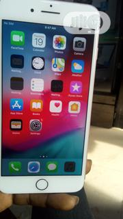 Apple iPhone 6s 64 GB Gold   Mobile Phones for sale in Lagos State, Alimosho
