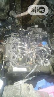 Golf 7 Engine Tdi | Vehicle Parts & Accessories for sale in Lagos State, Maryland