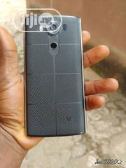 LG V10 64 GB Black | Mobile Phones for sale in Ondo State, Akure