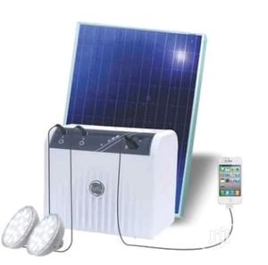 Solar Powered Lighting System | Solar Energy for sale in Rivers State, Obio-Akpor