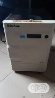 Sukam Inverter 3.5kva 48v. Used. | Electrical Equipment for sale in Lagos State, Ajah