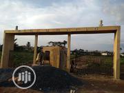 Massive Plots Of Land Alexandria City Estate Behind Goshen Estate | Land & Plots For Sale for sale in Enugu State, Enugu