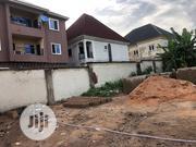 Standard 8 Plots of Land for Sale Along Thinkers Corner Major Road.   Land & Plots For Sale for sale in Enugu State, Enugu