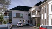 Get Affordable Architectural Designs Here | Building & Trades Services for sale in Delta State, Warri