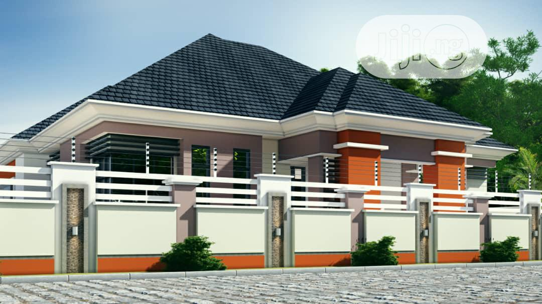 Get Affordable Architectural Designs Here | Building & Trades Services for sale in Warri, Delta State, Nigeria