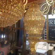 Crystal Chandler   Home Accessories for sale in Lagos State, Ojo