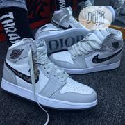 Nike Air Jordan | Shoes for sale in Lagos State, Lagos Island