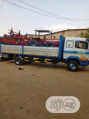 Brand New Tractors | Farm Machinery & Equipment for sale in Kano State, Tudun Wada
