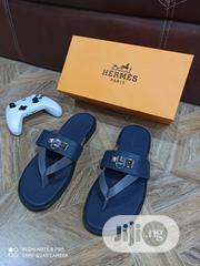 Men Slippers | Shoes for sale in Lagos State, Isolo