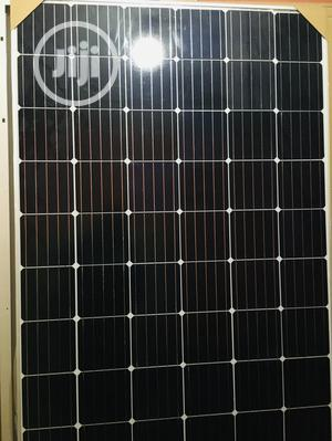 320w Costlight Solar Panel Available With 35yrs Warranty   Solar Energy for sale in Lagos State, Lekki