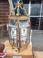 Chandler's | Home Accessories for sale in Lagos State, Ojo