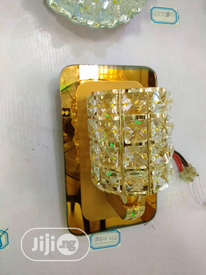 Wall Light | Home Accessories for sale in Ojo, Lagos State, Nigeria