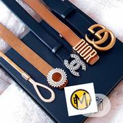 Designer Belts | Clothing Accessories for sale in Lagos State, Amuwo-Odofin