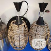 Dining Light | Home Accessories for sale in Lagos State, Ojo