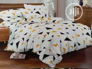 Blanket Set | Home Accessories for sale in Lagos State, Ojo