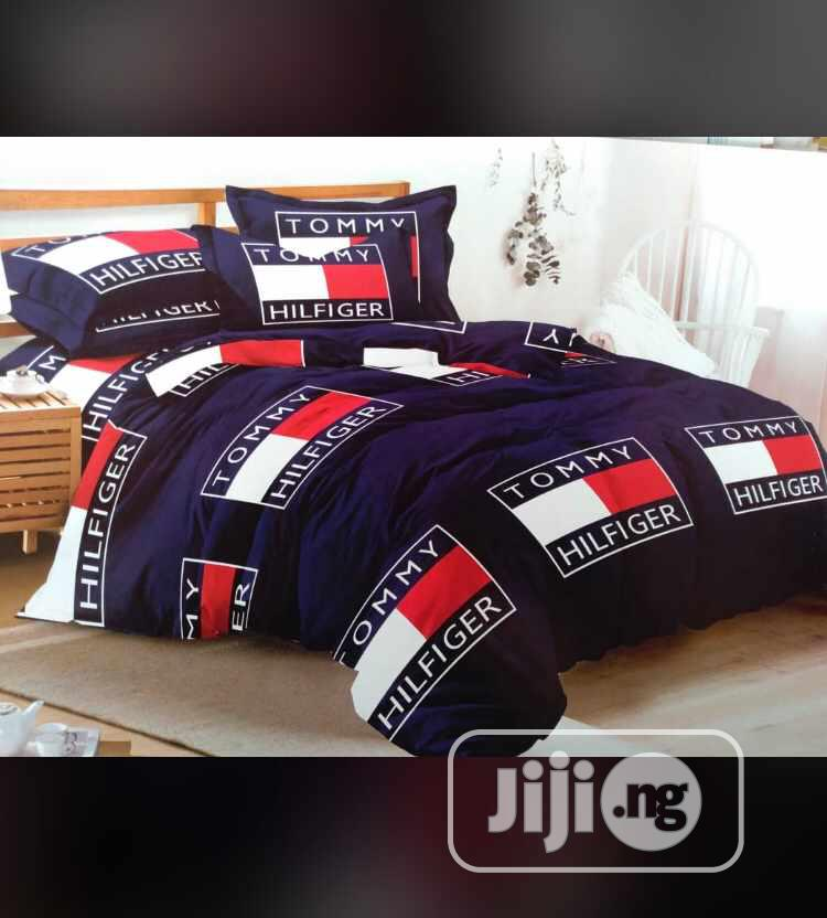 Blanket Set   Home Accessories for sale in Ojo, Lagos State, Nigeria
