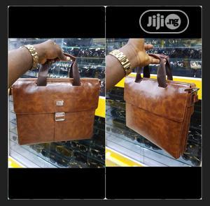 Mont BLANC | Bags for sale in Lagos State, Lagos Island (Eko)