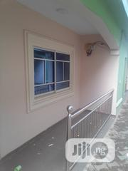 New 3bedroom to Rent (2masters and One Central) | Houses & Apartments For Rent for sale in Edo State, Benin City
