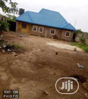 4bedroom Bungalow and Gate House(1bedroom Flat a Shop Downstairs)4sale | Houses & Apartments For Sale for sale in Imo State, Owerri