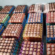 Table Eggs In Large Quantities | Meals & Drinks for sale in Oyo State, Ibadan