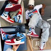 Beautiful High Quality Men'S Classic Sneakers | Shoes for sale in Kano State, Kunchi