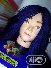 Braided Wig   Hair Beauty for sale in Edo State, Auchi
