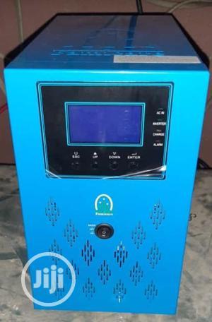 10kva 48v Yohako Inverter Available   Solar Energy for sale in Lagos State, Ojo