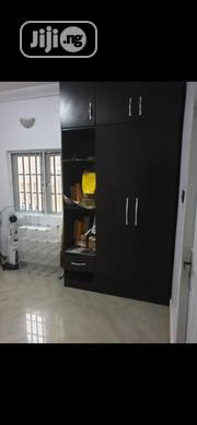 A Room Self Contained | Houses & Apartments For Rent for sale in Lagos State, Lekki Phase 1