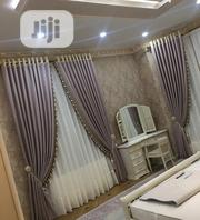 Turkish Curtains | Home Accessories for sale in Lagos State, Yaba