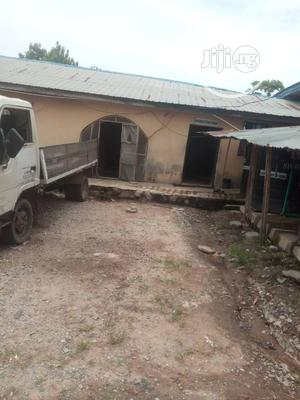 A Functional Pure Water Factory @Alomaja. Odo- Ona Kekere   Plumbing & Water Supply for sale in Oyo State, Ibadan
