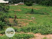 A Plot Of Land At Akobo Isokan Estate Close To Akobo Oju Irin Akobo IB | Land & Plots For Sale for sale in Oyo State, Ibadan