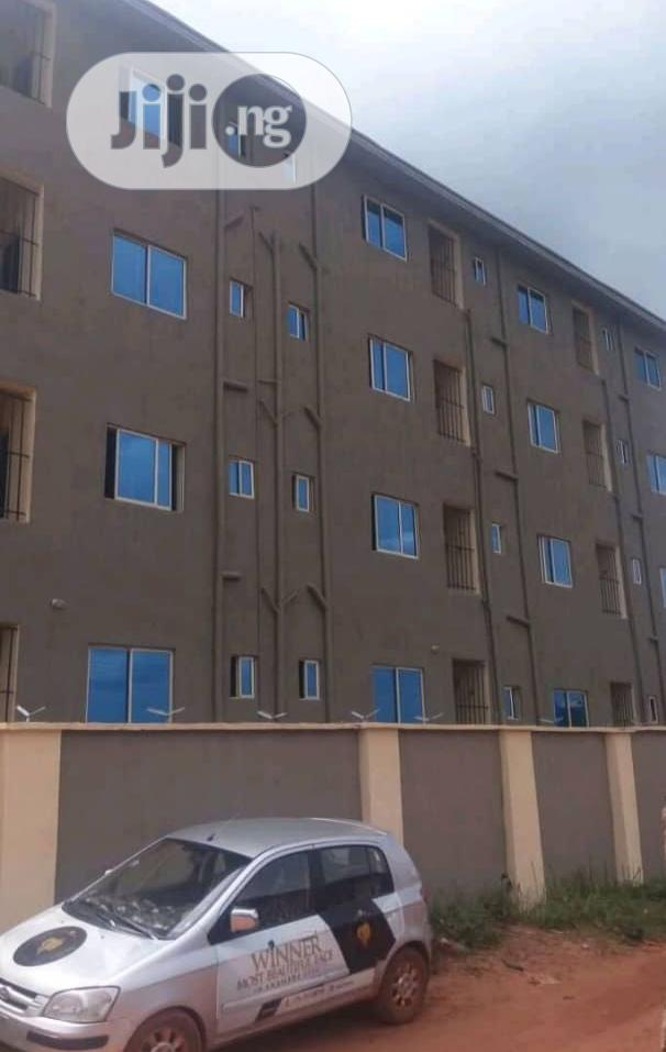 Hostel for Sale at Ifetie Bus Stop | Commercial Property For Sale for sale in Awka, Anambra State, Nigeria