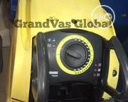 Pressure Washer Hot And Cold - Karcher - Heavy Duty | Garden for sale in Lagos State, Ojo