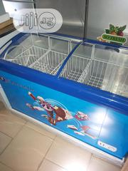 Commercial Display Freezer 2020 Model   Restaurant & Catering Equipment for sale in Lagos State, Victoria Island