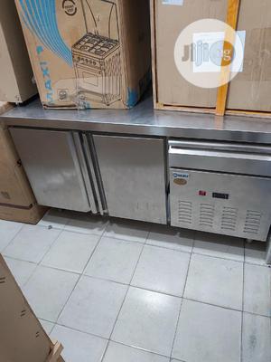 Blast Freezer. | Restaurant & Catering Equipment for sale in Lagos State, Lekki