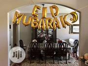 Happy Eid Mubaraq | Party, Catering & Event Services for sale in Lagos State, Kosofe