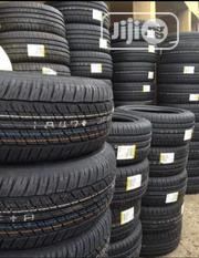 Dunlop Tyre | Vehicle Parts & Accessories for sale in Lagos State, Lagos Island