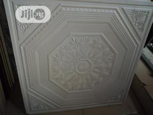 Best Suspended Ceiling   Building Materials for sale in Lagos State, Orile