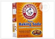 Arm & Hammer America's #1 Trusted Pure Baking Soda | Meals & Drinks for sale in Lagos State, Lagos Island