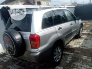 Am An Experienced Driver, I Know Most Lagos Routes | Driver CVs for sale in Lagos State, Lekki Phase 1