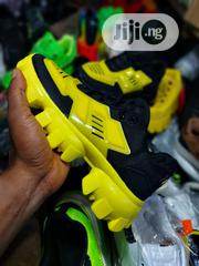 High Designer Prada Sneaker | Shoes for sale in Bayelsa State, Yenagoa