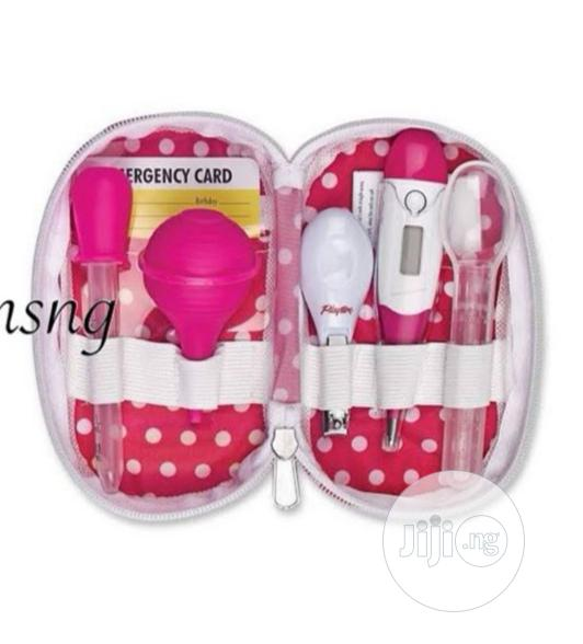 Nail Clippers | Baby & Child Care for sale in Alimosho, Lagos State, Nigeria