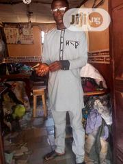 Male Tailor | Other CVs for sale in Lagos State, Ojo