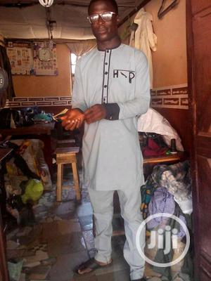 Male Tailor | Manufacturing CVs for sale in Lagos State, Ojo