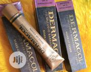 Dermacol Foundation | Makeup for sale in Lagos State, Ojo