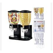 Cereal Dispenser | Kitchen & Dining for sale in Lagos State, Lagos Island