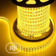 L.E.D Rope Light   Home Accessories for sale in Lagos State, Ojodu