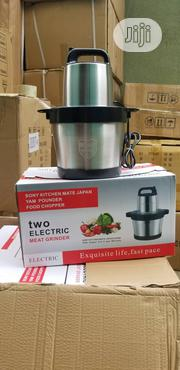 Yam Pounder | Kitchen Appliances for sale in Lagos State, Lagos Island