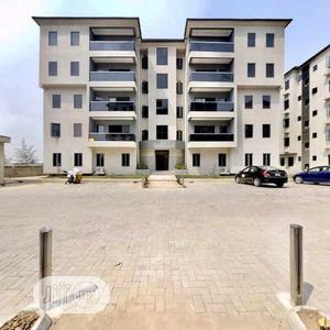 Furnished 3 Bedroom Apartment For Sale At Lekki County Estate Lagos | Houses & Apartments For Sale for sale in Lagos State, Lekki